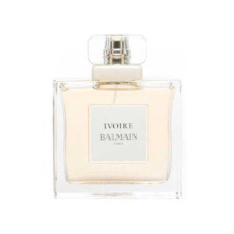 Balmain Ivoire Eau de Parfum Natural Spray 50ml, , large