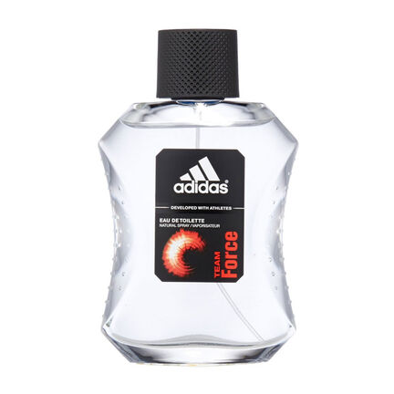 Coty Adidas Team Force Anti Perspirant Roll On 50ml, 50ml, large