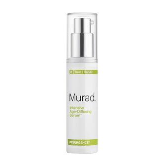 Murad Intensive Age-Diffusing Serum Resurgence 30ml, , large