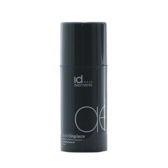 ID Hair Extreme Lockit Inplace Mega Strong Hair Gel 100ml, , large