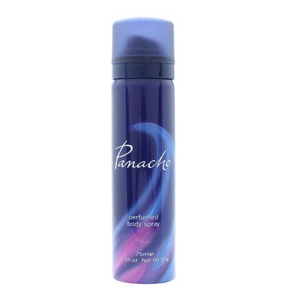 Taylor of London Panache Body Spray 75ml, , large