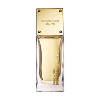 Michael Kors Sexy Amber Eau de Parfum Spray 50ml, 50ml, large