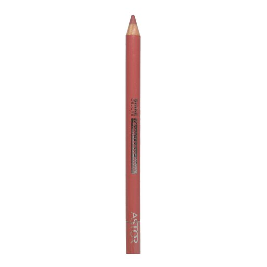 Astor Shine Deluxe Glossy Lipliner Pencil 012 Rose, , large