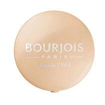 Bourjois Depuis 1863 Mono Light Eyeshadow 1g, , large
