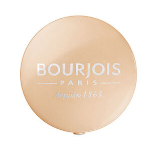 Bourjois Depuis 1863 Mono Light Eyeshadow 1g, , large