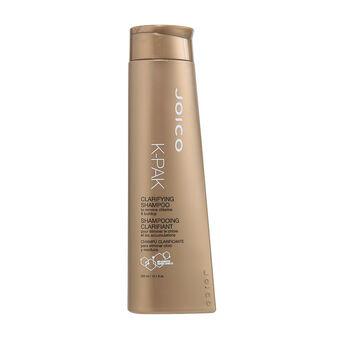 Joico K-Pak Treatment Clarifying Shampoo 300ml, , large