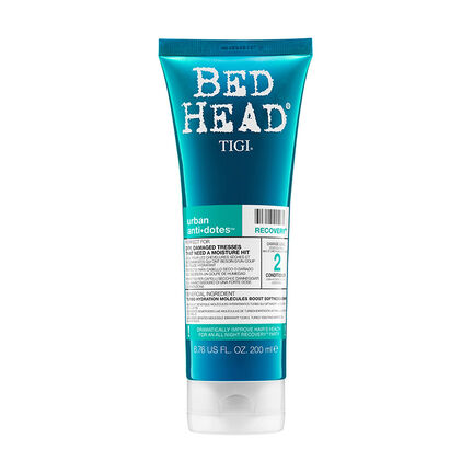 Tigi Bed Head Anti Dotes Ressurection Conditioner 750ml, , large