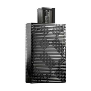 Burberry Brit Rhythm Men Eau de Toilette Spray 90ml, 90ml, large