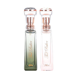 Ted Baker Sweet Treat Duo 2 x 10ml, , large