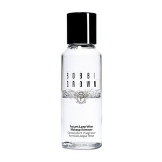 Bobbi Brown Instant Long Lasting Make Up Remover 100ml, , large