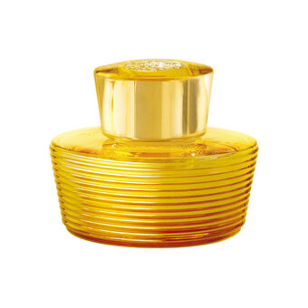 Acqua Di Parma Profumo Eau de Parfum 150ml, 150ml, large