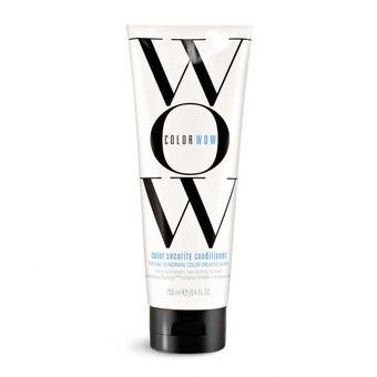 Color WOW Color Security Conditioner Fine to Normal Hair, , large