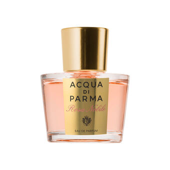 Acqua Di Parma Rosa Nobile Eau de Parfum Spray 100ml, , large