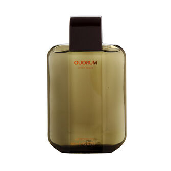 Puig Quorum Aftershave Splash 100ml, , large