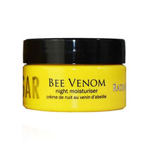 Cougar Bee Venom Night Moisturiser 50ml, , large