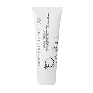 elemental herbology Hand Nutrition Hand Cream75ml, , large