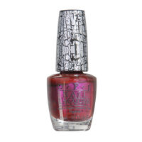 OPI Crackle Nail Polish 15ml, , large