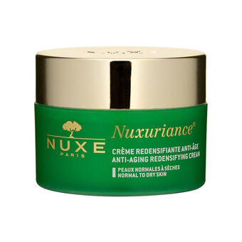 NUXE Nuxuriance Anti Aging Re Densifying Cream 50ml, , large