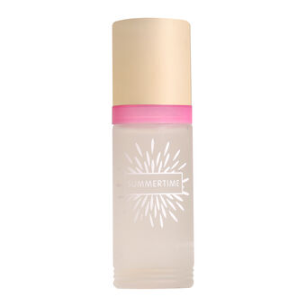 Milton Lloyd Summertime Woman PDT Spray 55ml, , large