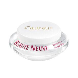 Guinot Creme Beaute Neuve Radiance Renewal Cream, , large