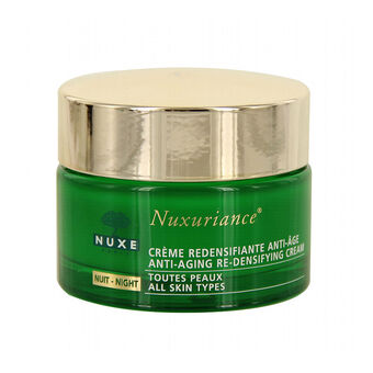 NUXE Nuxuriance Emulsion Anti Aging Re Densifying Cream 50ml, , large