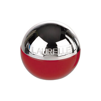Laurelle Parfums Sphere Sport Pour Femme EDP Spray 100ml, 100ml, large
