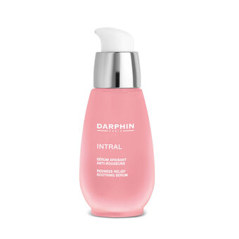 Darphin Paris Intral Redness Relief Soothing Serum 50ml, , large