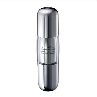 Shiseido Bio-Performance Super Corrective Serum 30ml, , large