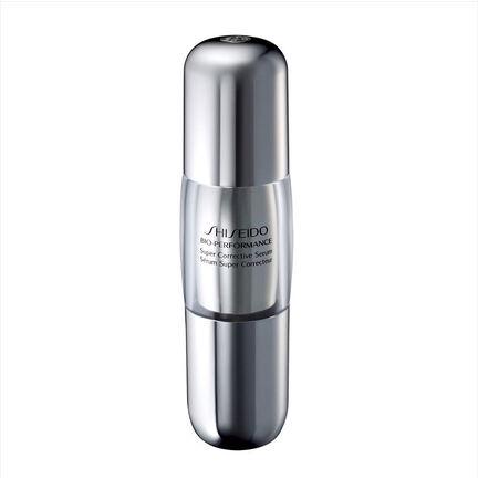 Shiseido Bio-Performance Super Corrective Serum 30ml, , large