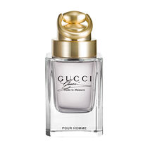 Gucci By Gucci Made To Measure EDT Spray 50ml, 50ml, large