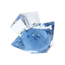 Thierry Mugler Angel Refillable EDP Spray 35ml, , large