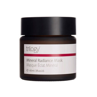Trilogy Mineral Radiance Mask 60ml, , large