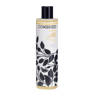 Cowshed Cowlick Gentle Shampoo 300ml, , large