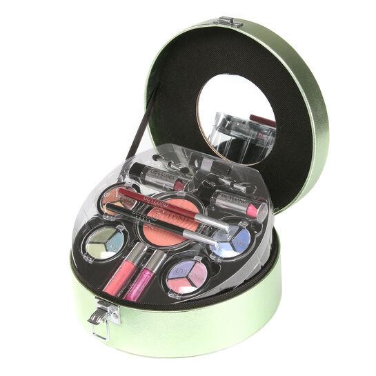 Guylond Cosmetics Gift Set Green Box, , large