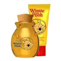 Disney Winnie The Pooh Winnie Gift Set 50ml, , large