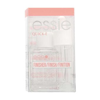 Essie Quick-E Fast Drying Drops 13ml, , large