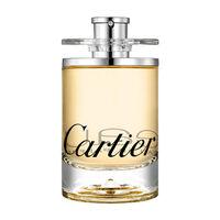 Cartier Eau de Cartier Eau de Toilette Spray 50ml, 50ml, large