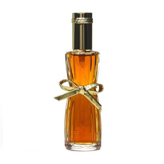 Estée Lauder Youth Dew Eau de Parfum Spray 15ml, 15ml, large