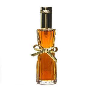 Estée Lauder Youth Dew Eau de Parfum Spray 67ml, 67ml, large