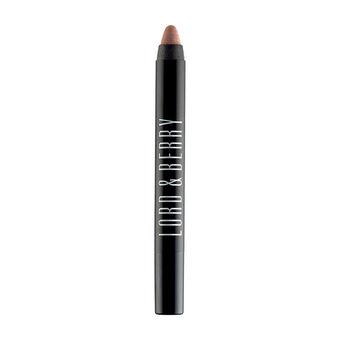 LORD & BERRY #Reglam Crayon Eyeshadow  3.5g, , large