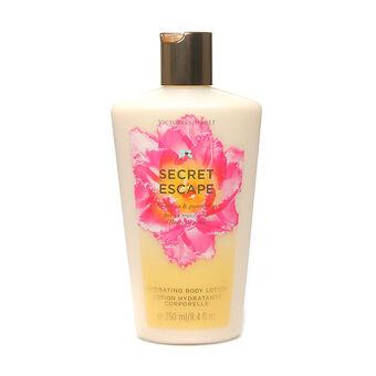 Victoria's Secret Secret Escape Body Lotion  250ml, , large