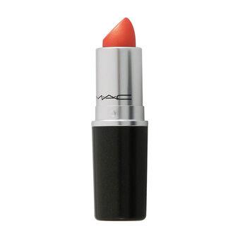MAC Frost Lipstick 3g, , large