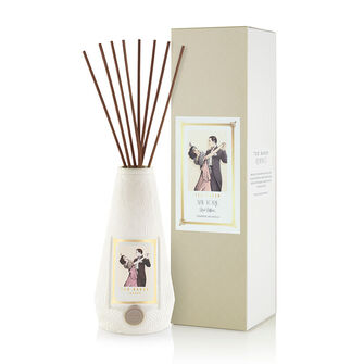 Ted Baker Residence Home Diffusers 200ml New York, , large