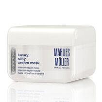 Marlies Moller Pashmisilk Silky Cream Mask 125ml, , large