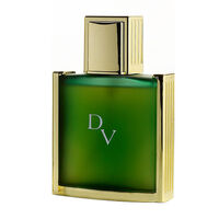 Houbigant Duc De Vervins Eau de Toilette Spray 120ml, , large