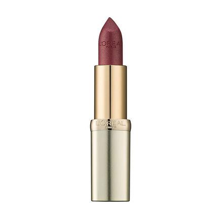 L'Oreal Made for Me Lipstick Cristal Violette (328), , large