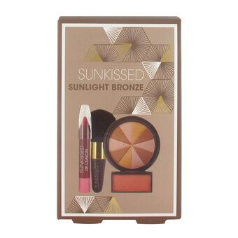 Sunkissed Sunlight Bronze Gift Set, , large