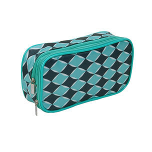Royal Cosmetic Bag King Road, , large