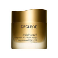 Decleor Orexcellence Energy Concentrate Youth Eye Care 15ml, , large