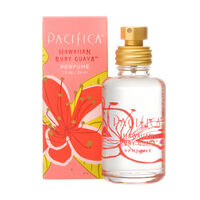 Pacifica Hawaiian Ruby Guava Perfume 29ml, , large